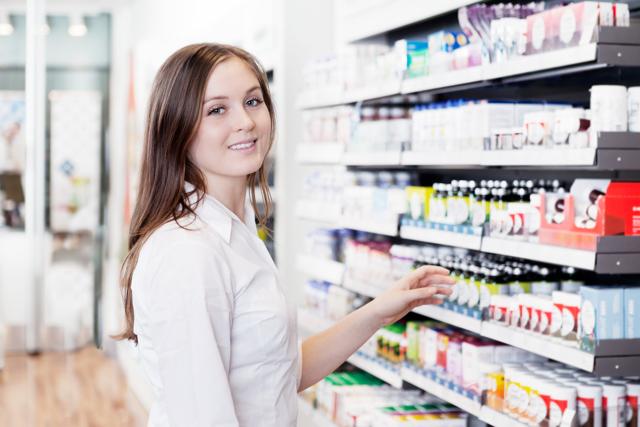 Селектра: аналоги и цены препаратов схожего спектра действия