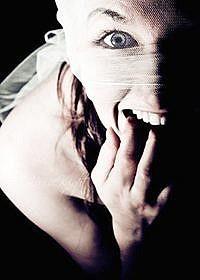 Шизоидное расстройство личности: как проявляется и лечится