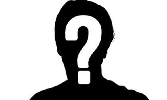 Асоциальный индивид (человек): это кто такой, признаки