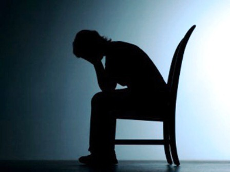 Глубокая депрессия: когда возникает, ее симптомы и лечение