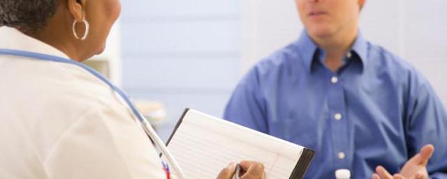 Психотерапевт, психолог, психиатр: в чем разница между ними