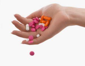 Нозепам: инструкция по применению, стоимость, отзывы врачей