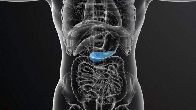 Подавленное состояние: причины, симптомы и методы лечения