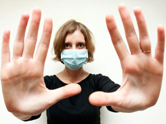 Алекторофобия: что это такое, как проявляется и лечится