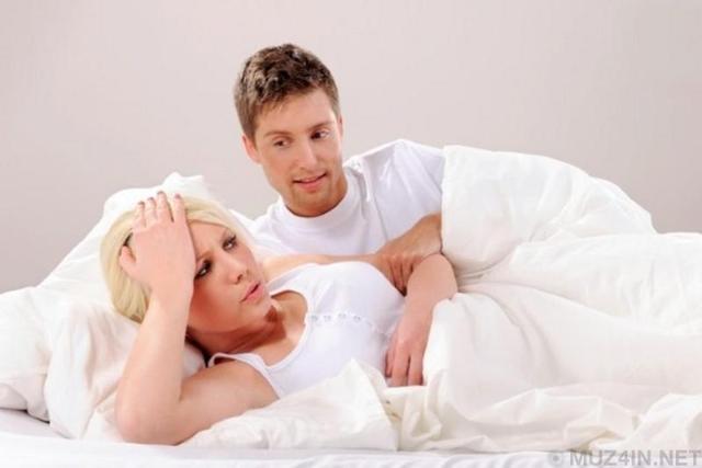 Гелиофобия: что это, симптомы и лечение такого страха