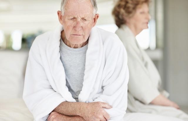 Как вывести человека из депрессии: важные советы врача