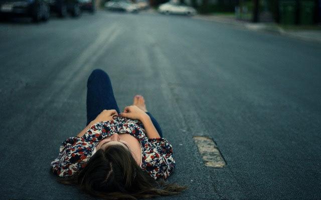Невротическая депрессия: что это, ее симптомы и лечение