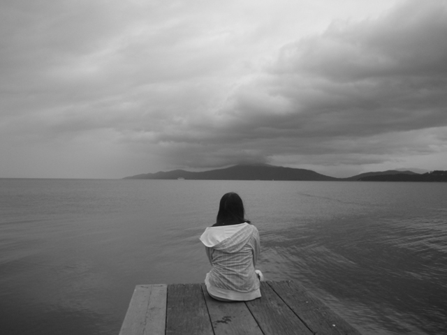 Что лечит психотерапевт и когда к нему обращаться