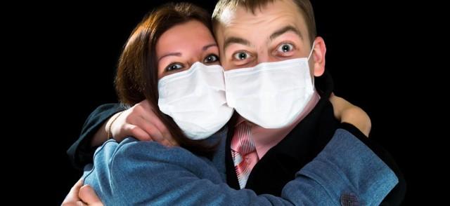 Нозофобия: как проявляется и лечится такой страх