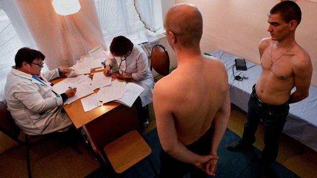Берут ли с диагнозом ВСД в армию: ответ психотерапевта