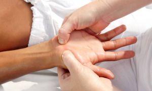 Гипестезия: как проявляется и лечится это расстройство