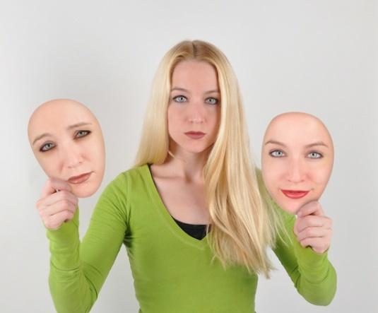 Лечение депрессии народными средствами: советы психиатра