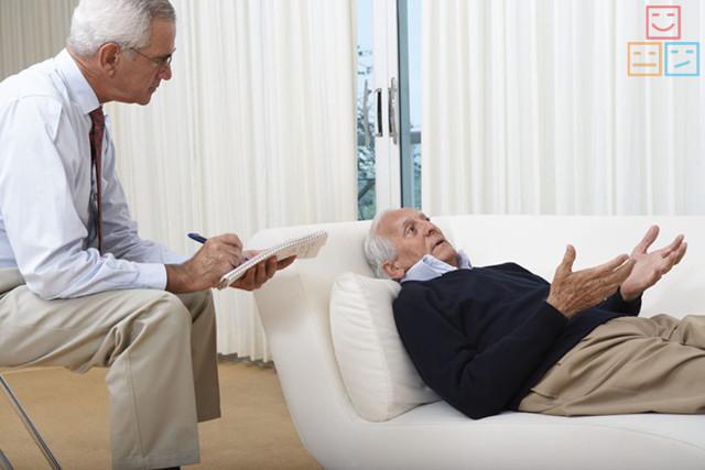 Тревожно депрессивное расстройство: проявления и лечение