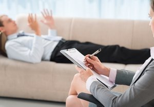 Мизофобия: что это, причины, симптомы и лечение болезни