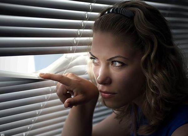 Нейротизм: как проявляется и корректируется это состояние