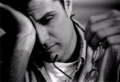 Лечение депрессии в домашних условиях: важные советы врача