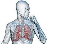 Ком в горле: какими причинами вызван и что делать