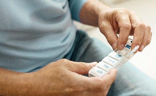 Милнаципран: инструкция по применению, отзывы врачей, цена