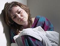 Астено депрессивный синдром: что это, проявления и лечение