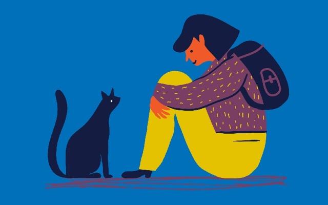 Интроверт и экстраверт: кто это, отличия этих типов личности