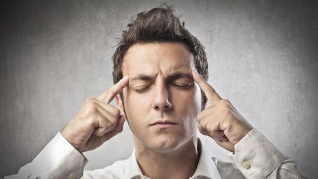 Когнитивно-бихевиоральная психотерапия: особенности подхода