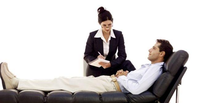 Что лечит врач психиатр: специфика профессии