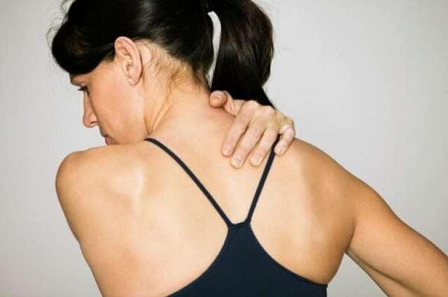 Садомазохизм: что это такое, симптомы и методы лечения