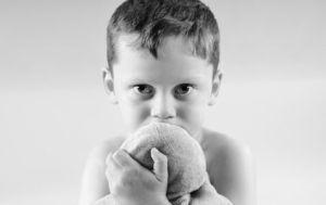 Акинетический мутизм: что это, виды, проявления и лечение