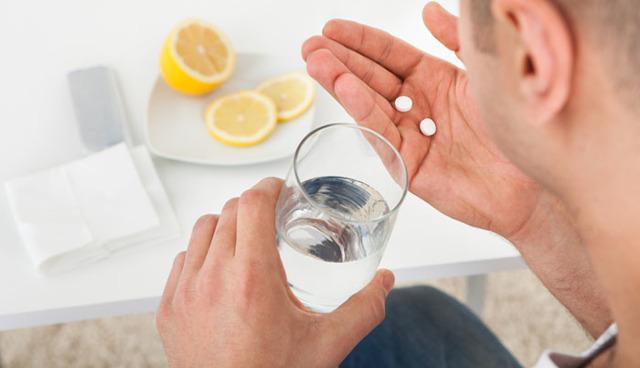 Отзывы о препарате Азафен врачей и пациентов