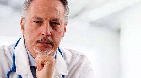 Фенибут: отзывы врачей о его терапевтической способности