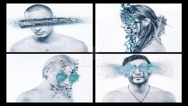 Сенсорная депривация: что это такое, симптомы и лечение