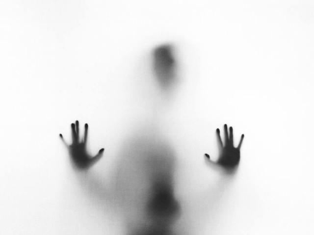 Послеродовая депрессия: что это, симптомы и лечение болезни
