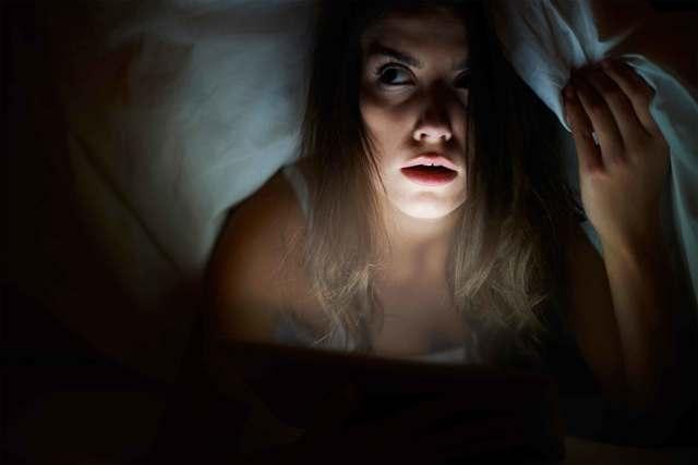 Список фобий: какие бывают расстройства и как их лечить