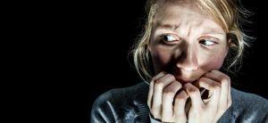 Отзывы о психотропном препарате Рексетин пациентов и врачей