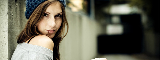 Помощь психолога при депрессии: что важно знать