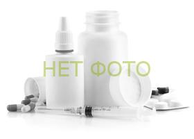 Мелипрамин: инструкция по применению, отзывы пациентов, цена