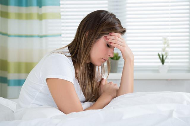 ВСД по гипертоническому типу: симптомы и методы лечения