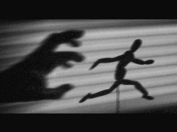 Никтофобия (скотофобия, боязнь темноты): симптомы и лечение заболевания