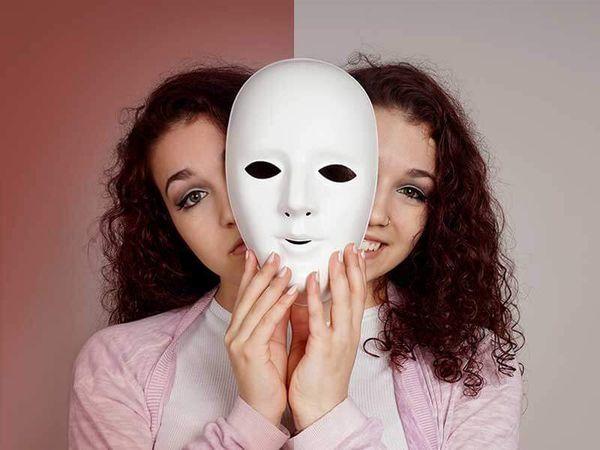 Истероидный тип личности: как проявляется и характеризуется