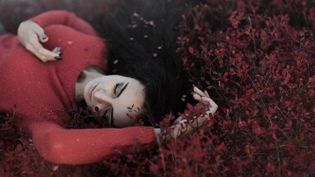 Истерическое расстройство личности: проявления и лечение