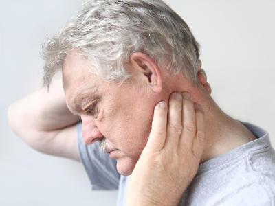 Термоневроз: что это, как проявляется и лечится эта болезнь