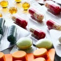 Аналоги препарата Фенибут: средства аналогичного действия