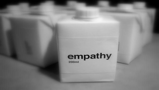 Эмпатия: что это за понятие, как развить такую способность