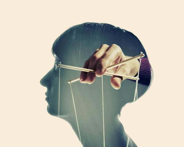 Бихевиоризм: что это такое, постулаты теории Джона Уотсона