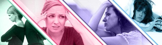 Как нужно лечить невроз в домашних условиях: советы