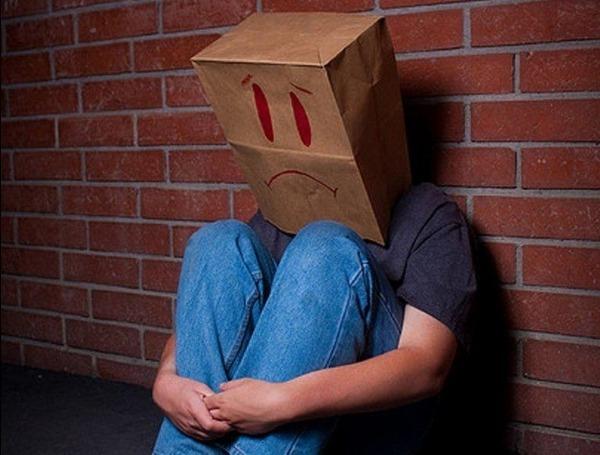 Успокаивающие средства при депрессии и неврозе: обзор