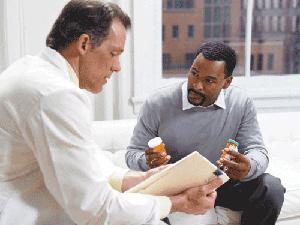Алпразолам: инструкция по применению, цена, отзывы врачей
