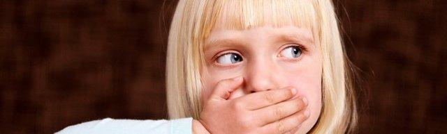 Мутизм: что это такое, его признаки и методы лечения