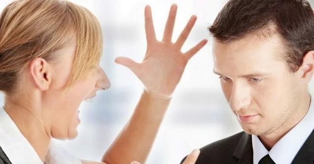Конверсионное расстройство: как проявляется и лечится