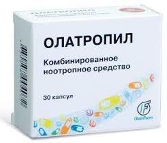 Аналоги препарата Фенибут: инструкция по их применению